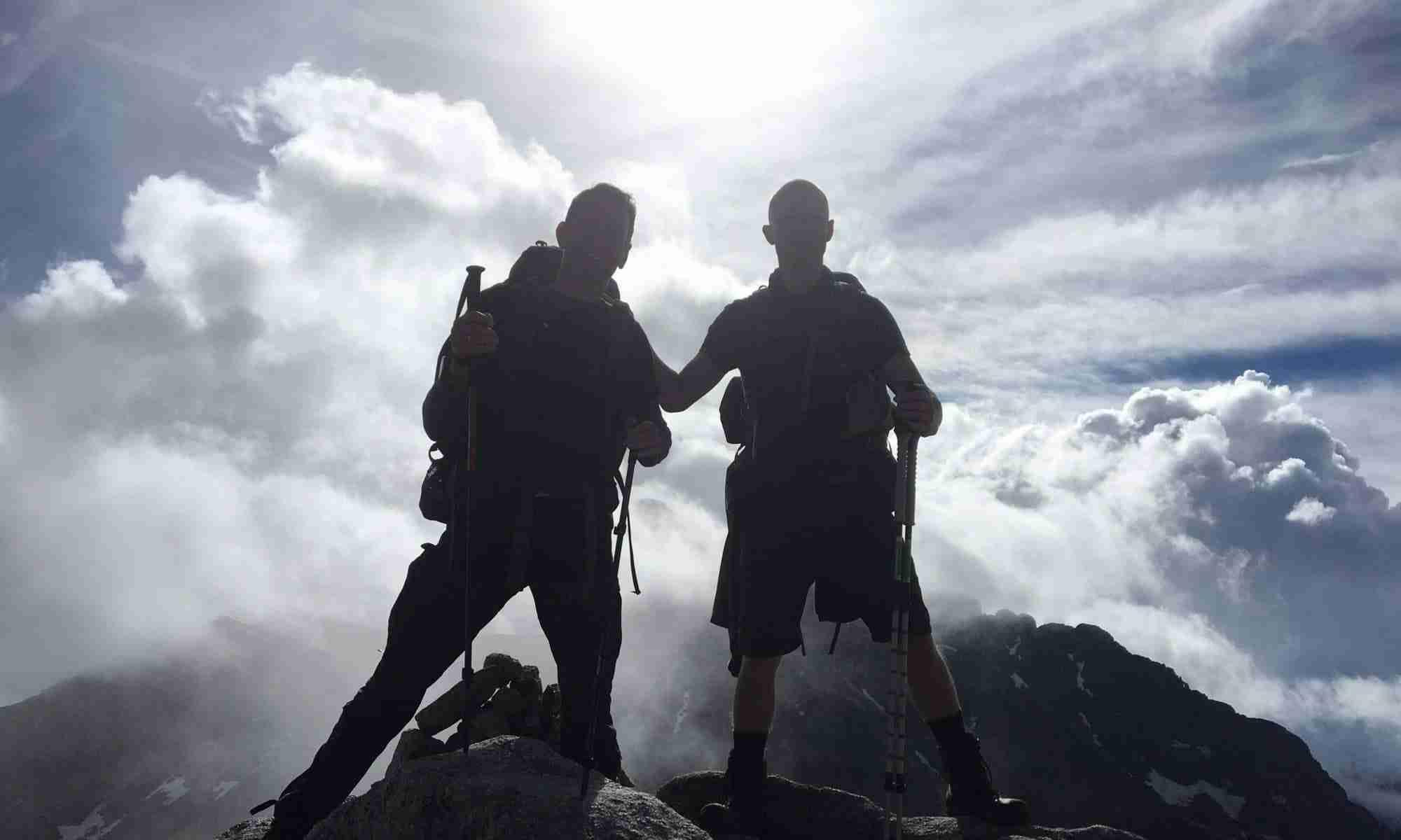 hiking.dk
